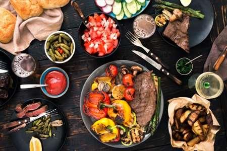晚餐吃什么减肥快?女人晚餐要改善这三个忌讳