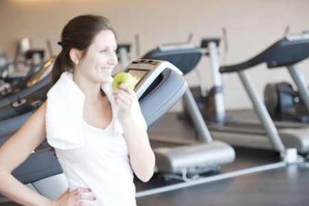 科学减肥一个月瘦15斤,这三个小技巧加快减肥速度