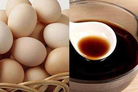 醋泡鸡蛋的副作用有哪些 了解这些对你身体有好处