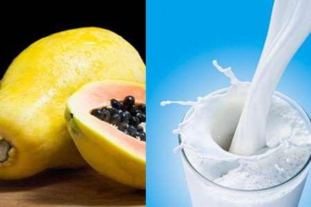 木瓜炖牛奶怎么做好吃 教你简单实用的小方法