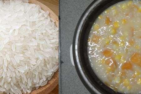 玉米热量值低 选择这样吃让你变得更苗条