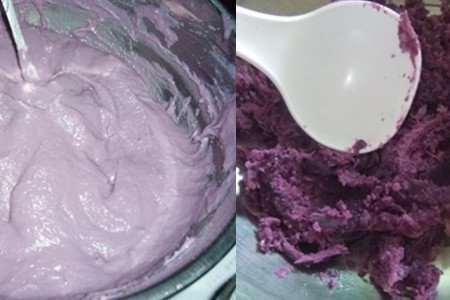 紫薯热量低 这样营养又美味的吃法你知道吗