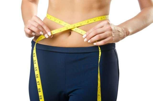 床上瘦腰瘦肚子的方法,3个方法轻松瘦腰瘦肚子