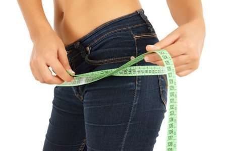 关于女人减肥的谣言有哪些?这三个常见的减肥谣言要注意