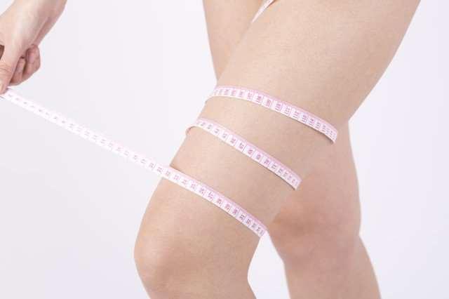 女生瘦大腿最有效方法,试试这些小妙招轻松瘦大腿
