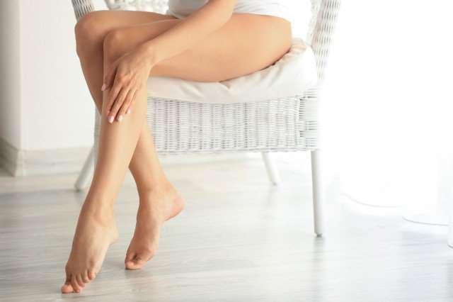高抬腿可以瘦腿吗?高抬腿怎么做能瘦腿