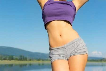 新陈代谢快好还是慢好,这三方法加快新陈代谢变瘦