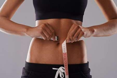 吃什么减肥效果最好,这五个增肥计划要改善