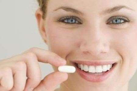 减肥药常见的两大危害