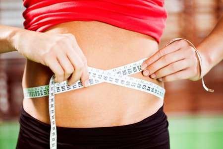 科学减肥一个月瘦15斤,这五个减肥方法预防女人肥胖
