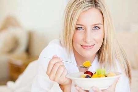 更年期减肥方法最好的方法,控制好这三点能轻松减肥瘦身