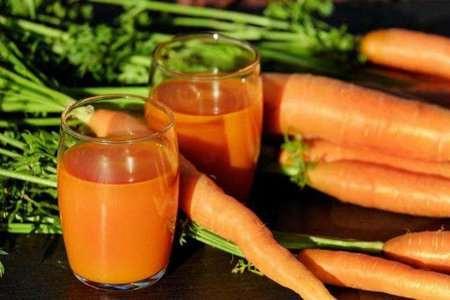 饱腹感强热量低的食物,女人减肥期间多吃这四种食物