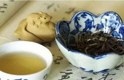 减肥茶的做法大全 6款自制减肥茶做法介绍