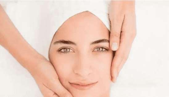 怎么瘦脸最有效最简单 快速瘦脸的方法介绍