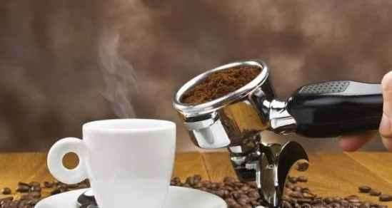 咖啡减肥法有效吗 咖啡水果减肥大法好