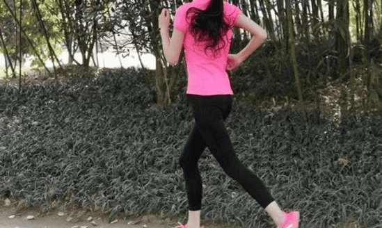 减肥期间空腹运动好吗 减肥期间空腹运动效果分析