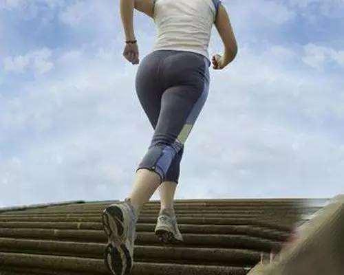什么时间减肥最有效 3个黄金时段针对性减肥