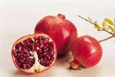 吃什么水果减肥最快 六大减肥超快速水果