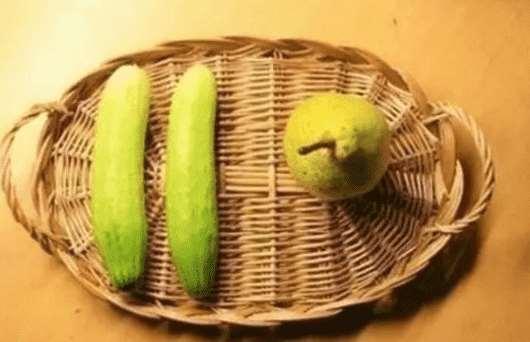 减肥果蔬汁配方 这些果蔬汁减肥又美容