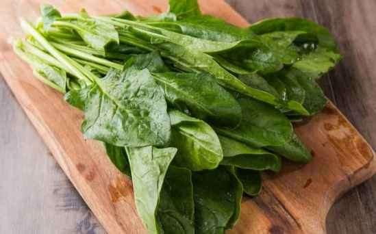蔬菜减肥餐的做法大全 这5种菜减肥排毒还美容