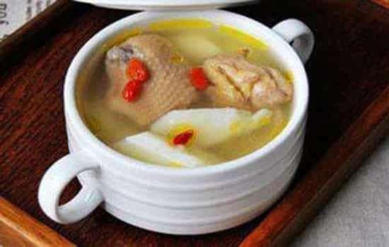 喝鸡汤会胖吗 怎么正确喝鸡汤避免发胖