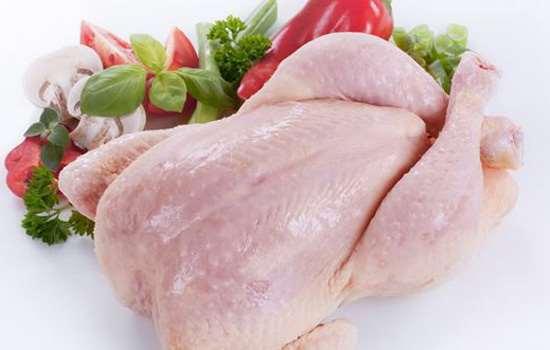 吃鸡肉会胖吗 鸡胸肉作为减肥餐怎么做