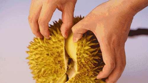 高热量水果有哪些 这些高热量水果比吃肉还容易胖