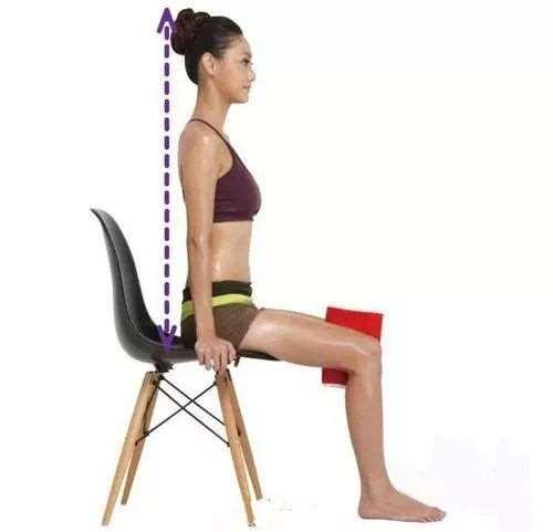 瘦腿的最快方法 八大快速瘦腿方法