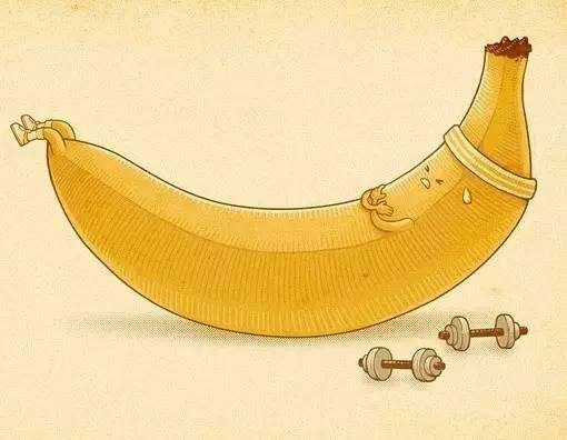减肥水果有哪些 这些水果不仅不能减肥还会增肥