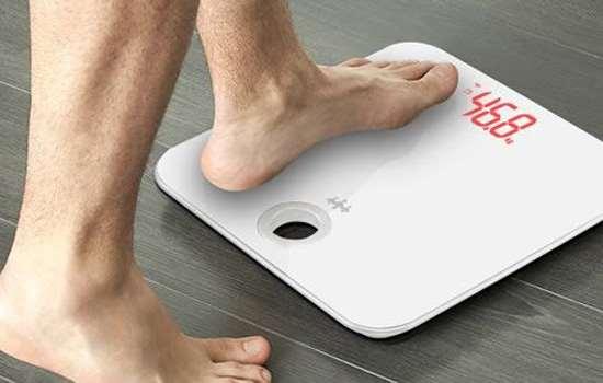 小米体重秤不准怎么调 可能是使用不当造成的