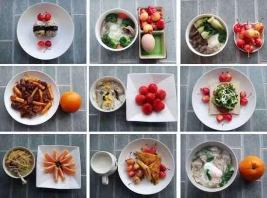 快速减肥方法的有效方法 7种效果最好的减肥方法