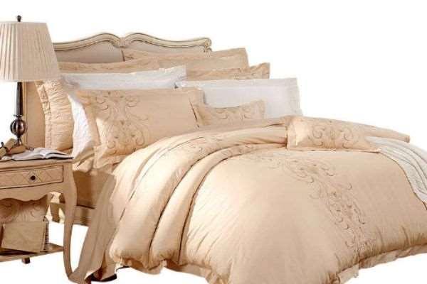纯棉床单起球吗 纯棉面料不容易起球的原因