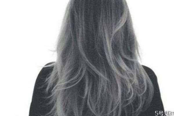 头发漂断了怎么补救 头发漂断了怎样打理