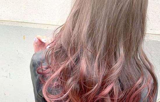 洗头第二天可以染发吗 洗头用什么洗发水最好
