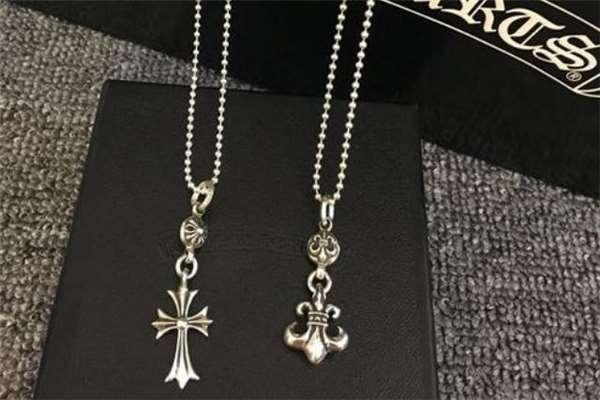 克罗心十字架代表什么 克罗心十字架有什么寓意