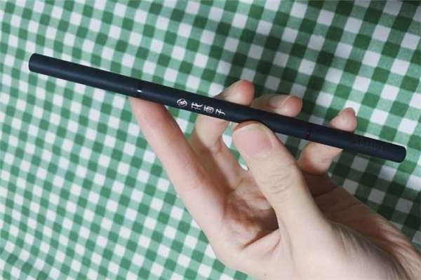 花西子眉笔含铅吗 花西子眉笔防水吗