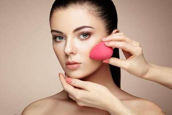 夏季容易脱妆怎么办 夏季容易脱妆怎么解决