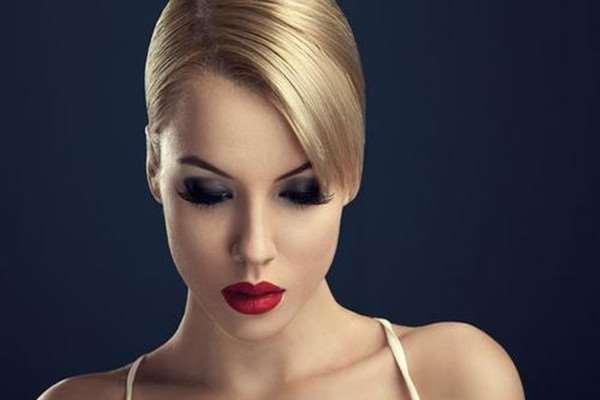 什么女生不适合浓妆 不适合浓妆的女生特质