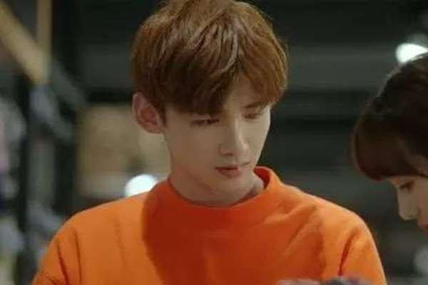 亚洲男生适合什么发色 适合这个夏季男生染的发色推荐