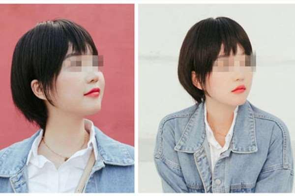 很自然的发型哪些 好看又自然的发型推荐