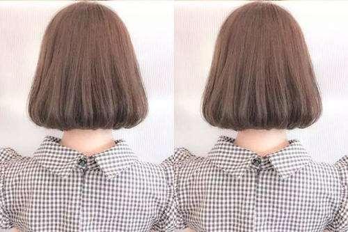高颧骨女生适合什么发型 适合高颧骨女生发型推荐