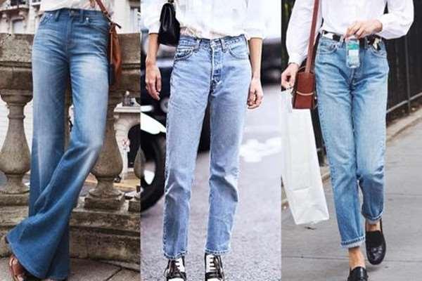 牛仔裤含棉量越多越好吗 牛仔裤含棉量多少好