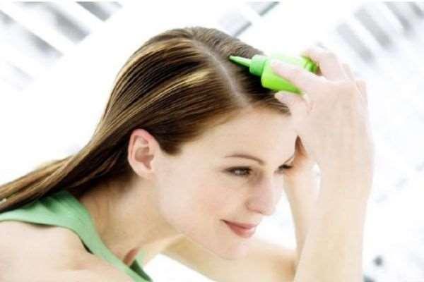 没有护发素了用什么让头发柔顺 经常用护发素好吗
