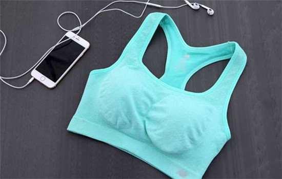 运动内衣多久换一次新的 运动内衣怎么洗