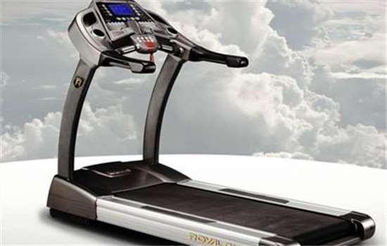 跑步机减肥的最佳速度 跑步机减肥方法