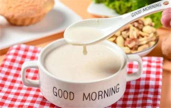代餐奶昔减肥靠谱么 减肥有什么误区