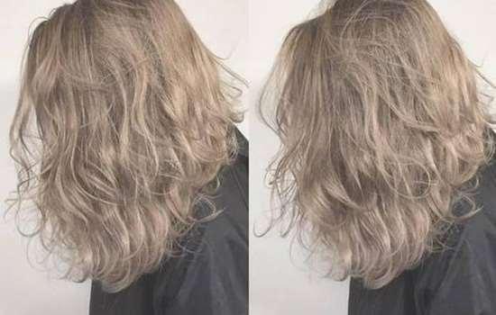 纹理烫软化需要多久 烫发前为什么要软化