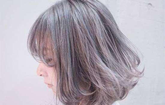 纹理烫和染发可以同时进行吗 烫发后几天染发最佳