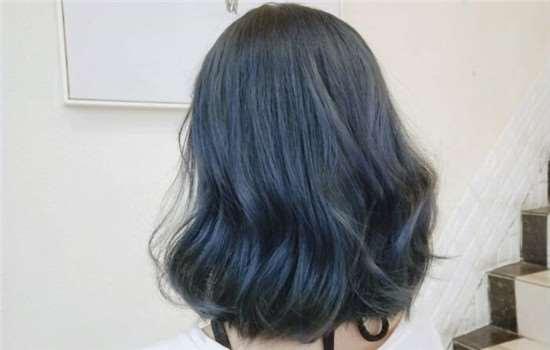 头发没染均匀还有救吗 染头前做护理还是染发后