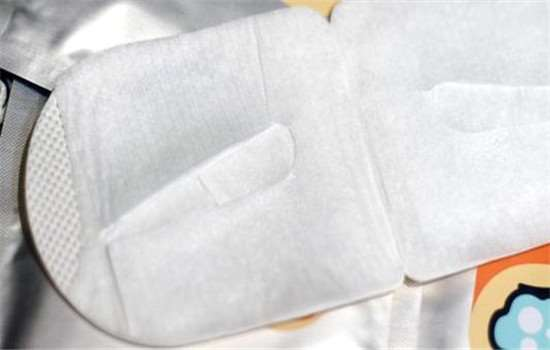蒸汽眼罩和护眼仪哪个好 哪个牌子的眼罩好用